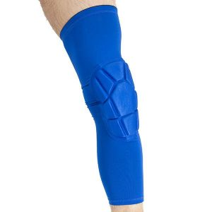 Injury Prevention Equipment Kneepads